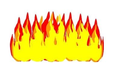 確実な熱源費用対策