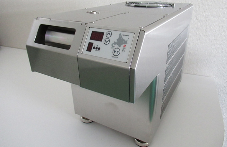 「SGD-160」